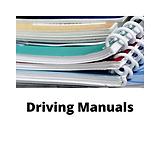 SD Driving Manuals