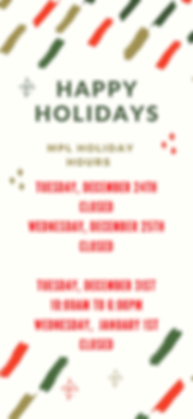 Copy of Happy Holidays!.png