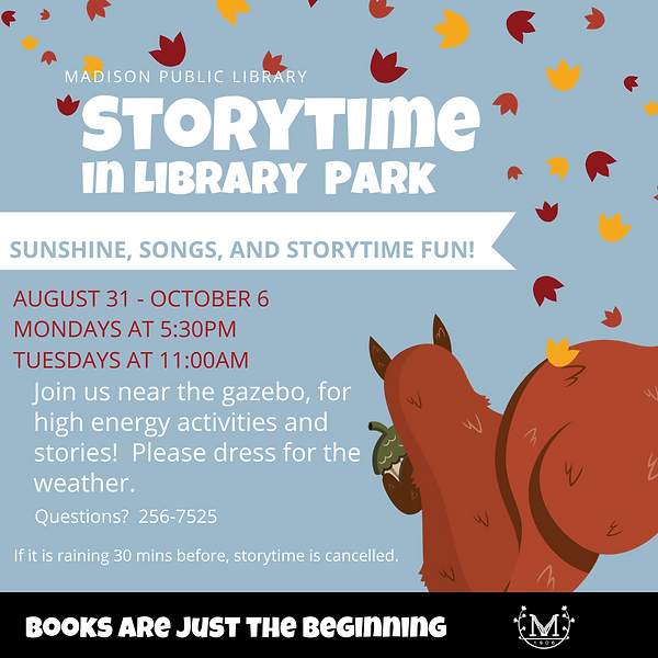 Fall 2020 Storytime Instragram.png