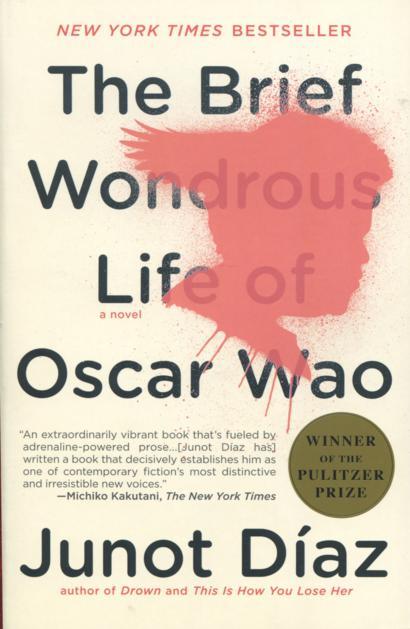 the-brief-wondrous-life-of-oscar-wao