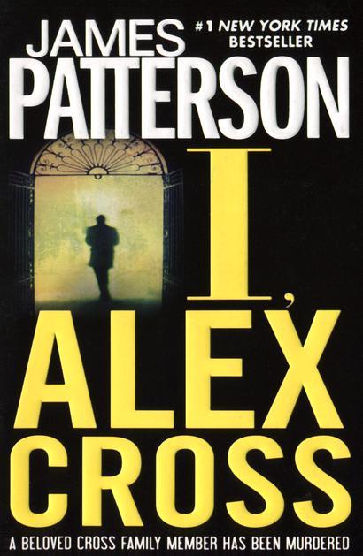 alex-cross-mysteries