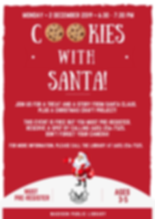 cookies with santa.png