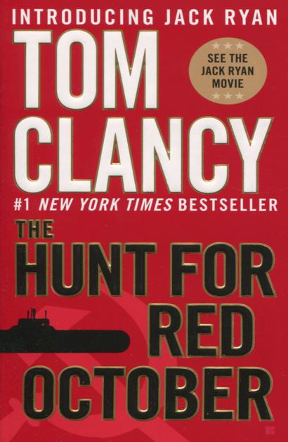 the-hunt-for-red-october