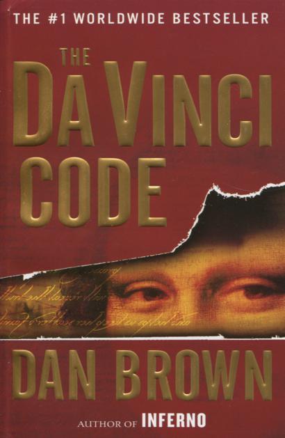 the-da-vinci-code