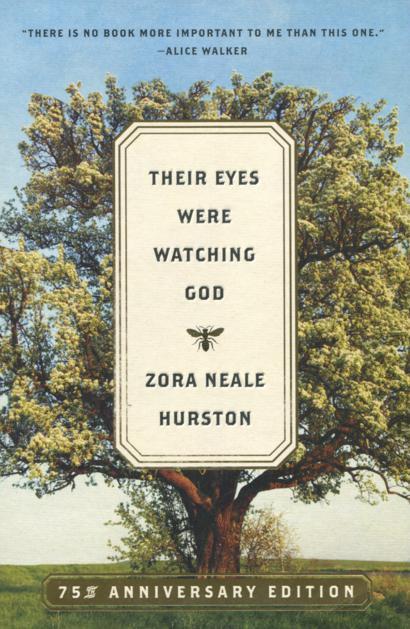 their-eyes-were-watching-god