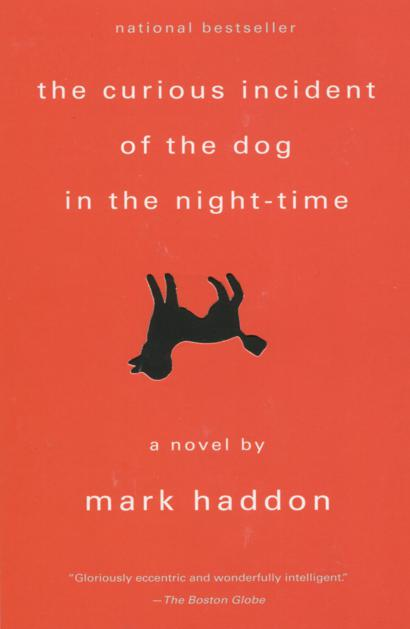 the-curious-incident-of-the-dog-in-the-night-time