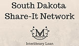 South Dakota Share-It Network.jpg