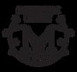 MPL Library Logo