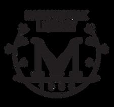 MPL_logotext.png