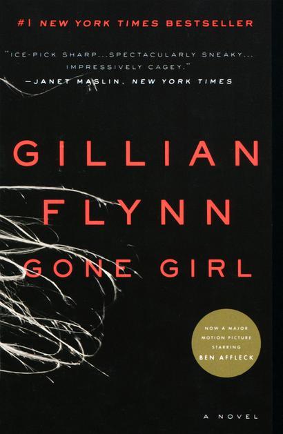 gone-girl