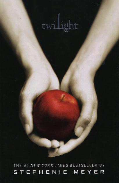 the-twilight-saga