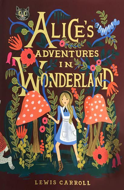 alices-adventures-in-wonderland