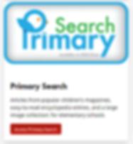 SearchPri.PNG