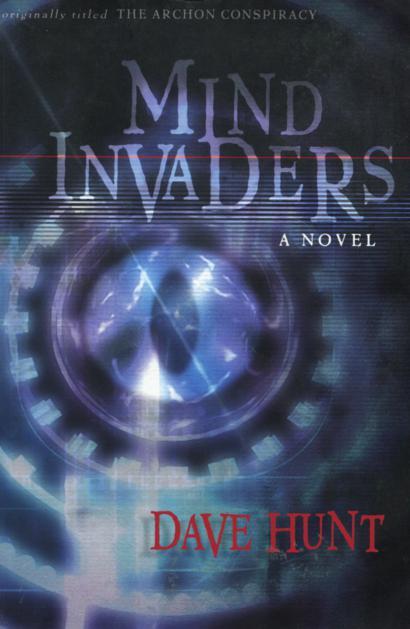 mind-invaders