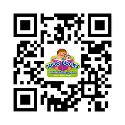 Scan the QR code and download the app today!!