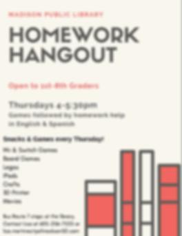 Hangout_Eng.png