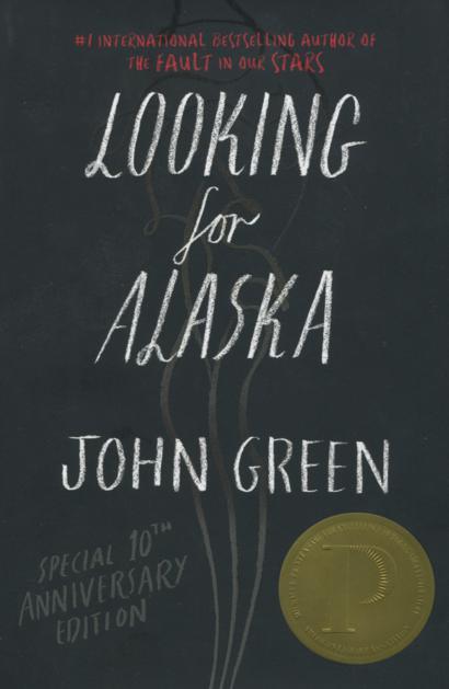 looking-for-alaska