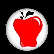 7971_MEF_Logo.png