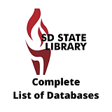 Complete List of Databases.png