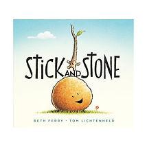 stickstone.jpg