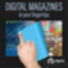 LY5432a_RBdigital-magazines-square-butto