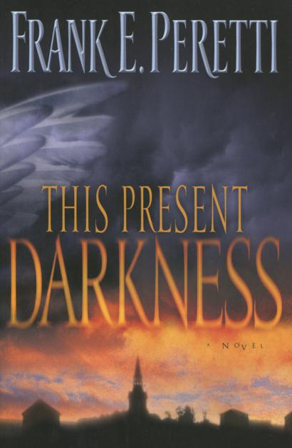 this-present-darkness