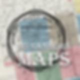 SanbornMaps-140.png