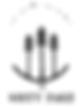 Misty Pake logo.png