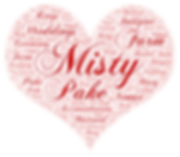 Heart Misty Pake.png