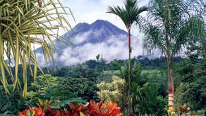 EcoTourism Worldwide - Conservation and Monetary Value