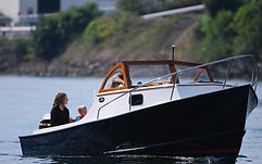 Seaway 21-Seafarer_0231.jpg