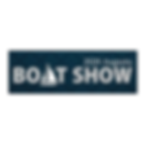 august boat show.png