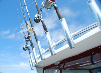 Fishability meets Fuel Efficiency