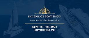 boat-show-.jpg