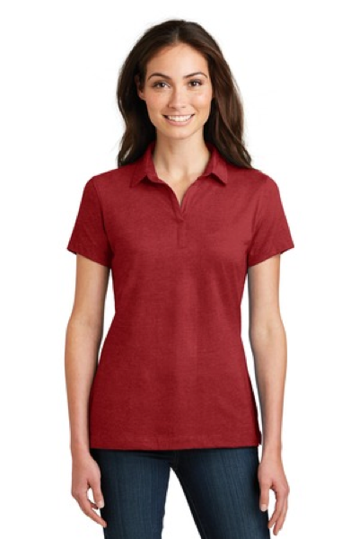Port Authority Ladies Polo $29.95