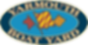 yarmouth-logo.png