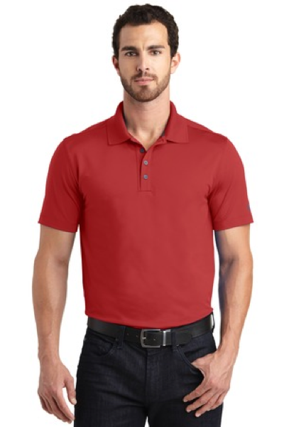 Mens XS-4X 4.4-ounce, 95/5 polyester