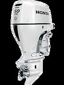 honda-bf150-white-left-rgb.png