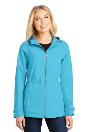 Ladies NW Slicker $54.95