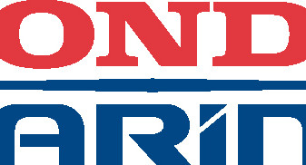 Rosborough Boats USA is now exclusively powered by Honda Marine!