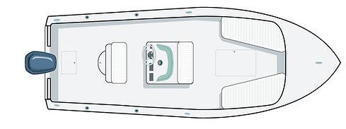 eb-24-cc.jpg
