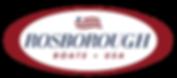 Rosborough-RedWhiteBlue-Logo.png