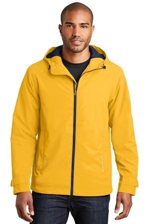 Port Authority NW Slicker $54.95