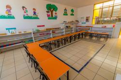 preescolar1