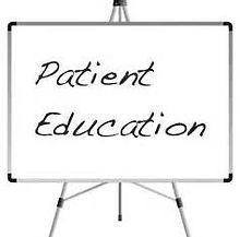 patient-education.jpg