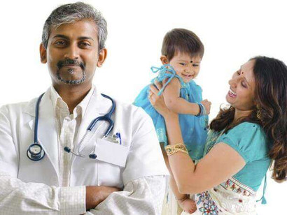 Types of Health Insurance Plans in India
