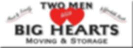 twomen-logo-web.jpg