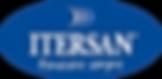 logo-itersan.png