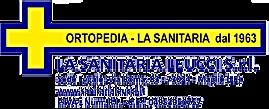 LOGO SANITARIA LEUCCI SRL PULITO1png.png