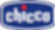 chicco_logo_2018_v3_1x.png